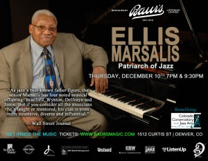 12.10 Ellis Marsalis Flyer copy