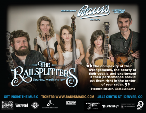031916_Railsplitters-Flyer