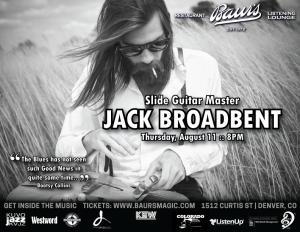 081116_Jack-Broadbent