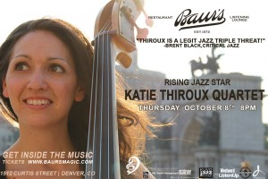 10.8 Katie Throux flyer copy