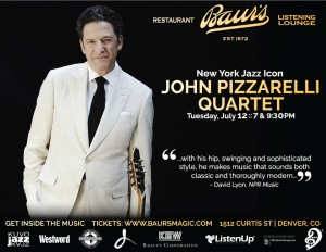 John-Pizzarelli-Artist-Flyer