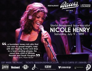 Nicole-Henry-Artist-Flyer
