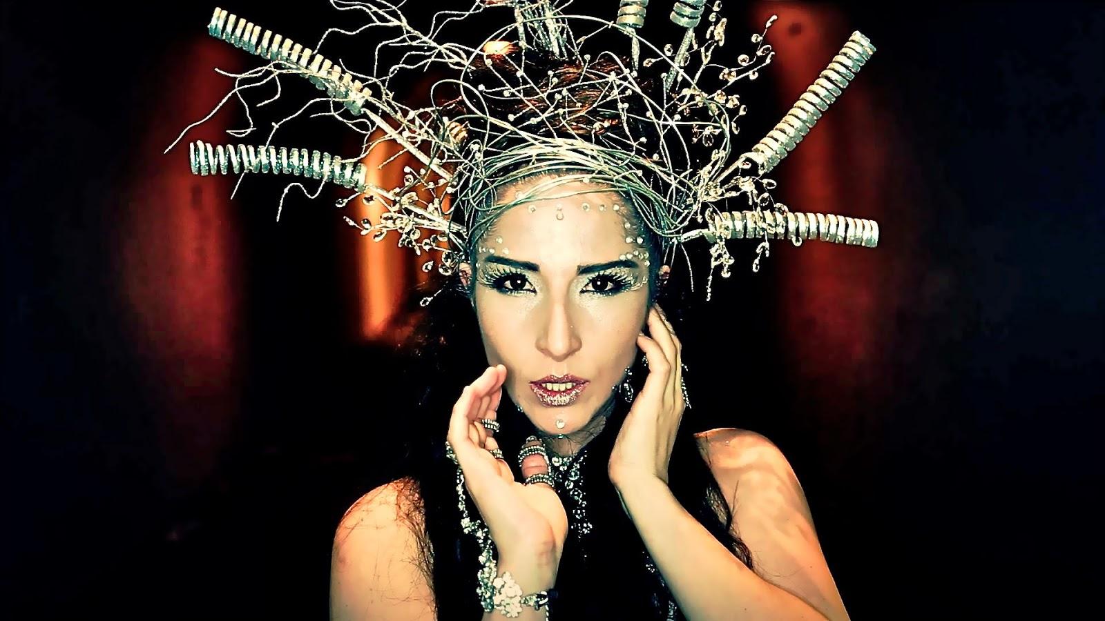 Gian-Carla Main Photo