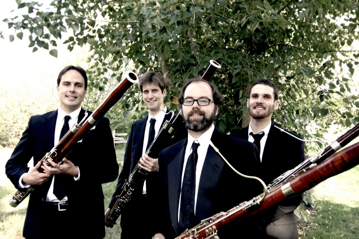 boulder_bassoon_quartet_2