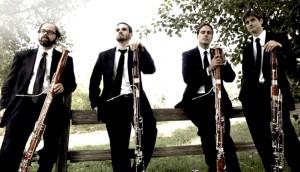 boulder_bassoon_quartet_lg
