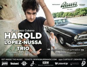 102316_Harold-Lopez-Nussa-Trio-Flyer