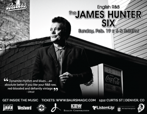 021916_James-Hunter-Six