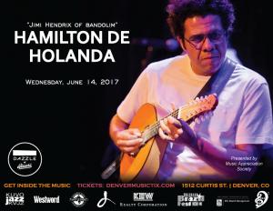 061417_Hamilton-de-Holanda