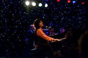 Bob-Malone_Live-in-Nashville-800x531